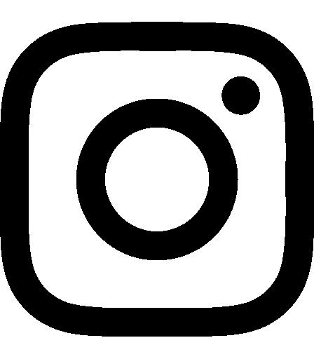 alternet text